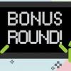 [Experiencia Round] Tetrobot and Co, guerras mundiales y Random Heroes 3